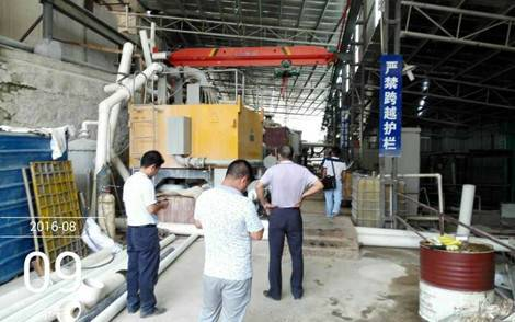 Lognzhong sand washer machine, reliable quality, reasonable price, low power consumption