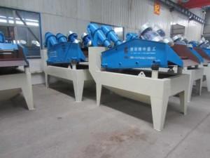 fine-sand-recycling-machine