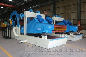 LZ36-7505