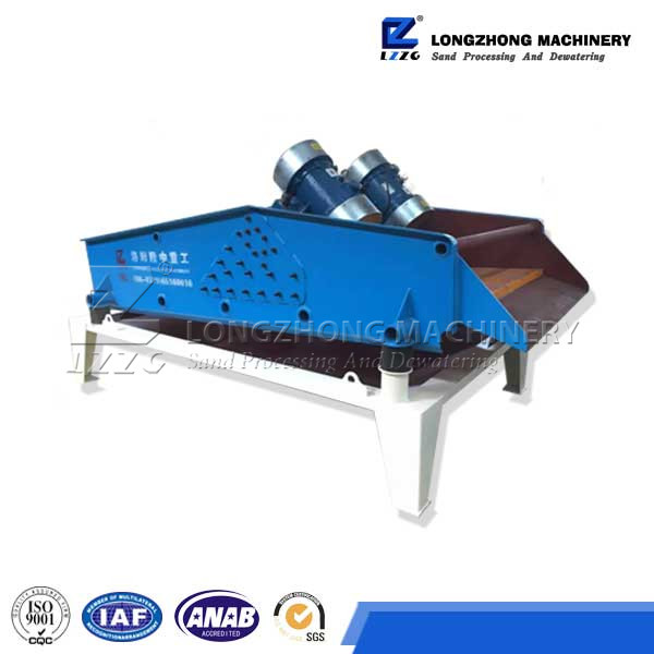 PU-Linear-Type-Dewatering-Screen-for-Sand-Tailings-Mining