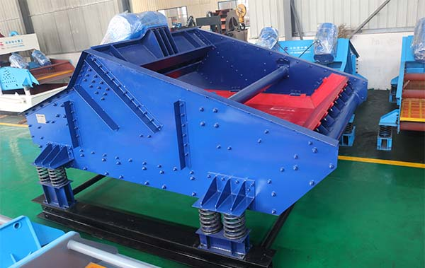 dewatering screen for sale Australia